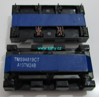 TMS94819CT