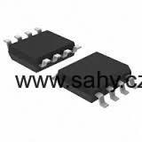 MX25L3235EM2I-10G ORIGINAL IC FLASH 32MBIT 104MHZ 8SOP