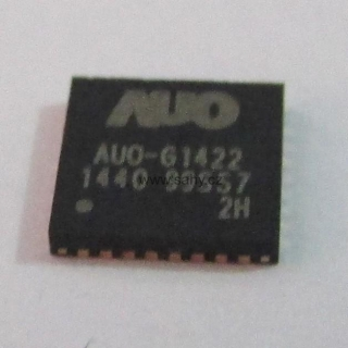 AUO-G1422