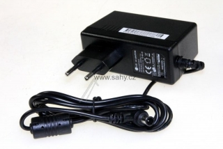 LG Power Supply Assembly LCAP16B-E 19V 2.1A