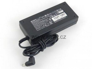 Sony TV Power Supply Adapter ACDP-100D01, ACDP-100D03, 19.5V 5.2A