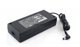 Sony TV Power Supply Adapter ACDP-120E02 ACDP-120E03 19.5V 6.2A
