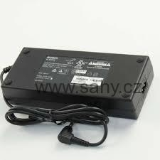 Sony ACDP-160D01 19,5V 8.21A