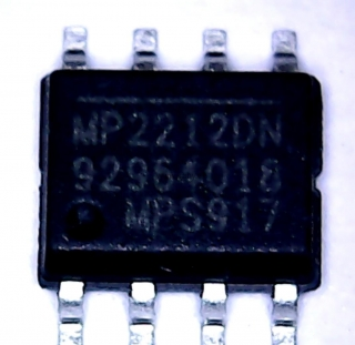 MP2212 MP2212DN SOP8