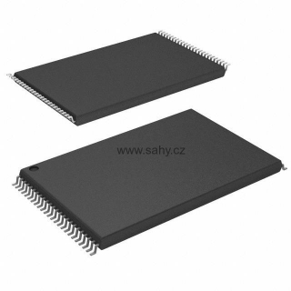 SHARP LC-43CFE6242E NAND H27U2G8F2CTR LC430DUY