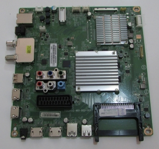 Philips 43PUS6201/12 703TQGPL296