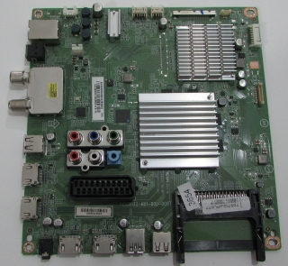 Philips 49PUS6101/12 705TQGPL077