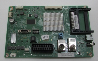 Philips 32PFS4131/12 705TQGPL0191