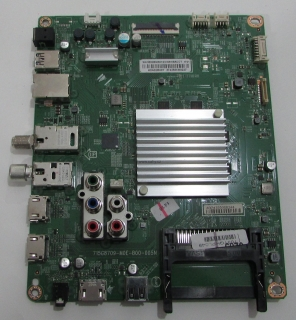 Philips 55PUS6262/12 703TQHPL049