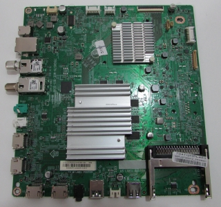 Philips 55PUS7303/12 704TQHPL453