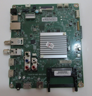 Philips 50PUS6262/12 703TQHPL259