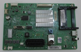 Philips 43PFT4131/12 705TQGPL320