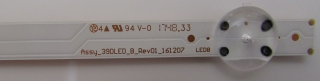 Assy_390LED_B_Rev01_161207