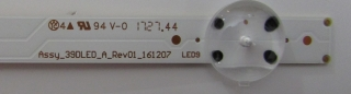 Assy_390LED_A_Rev01_161207