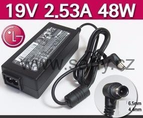Original LG Power Supply Assembly LCAP45